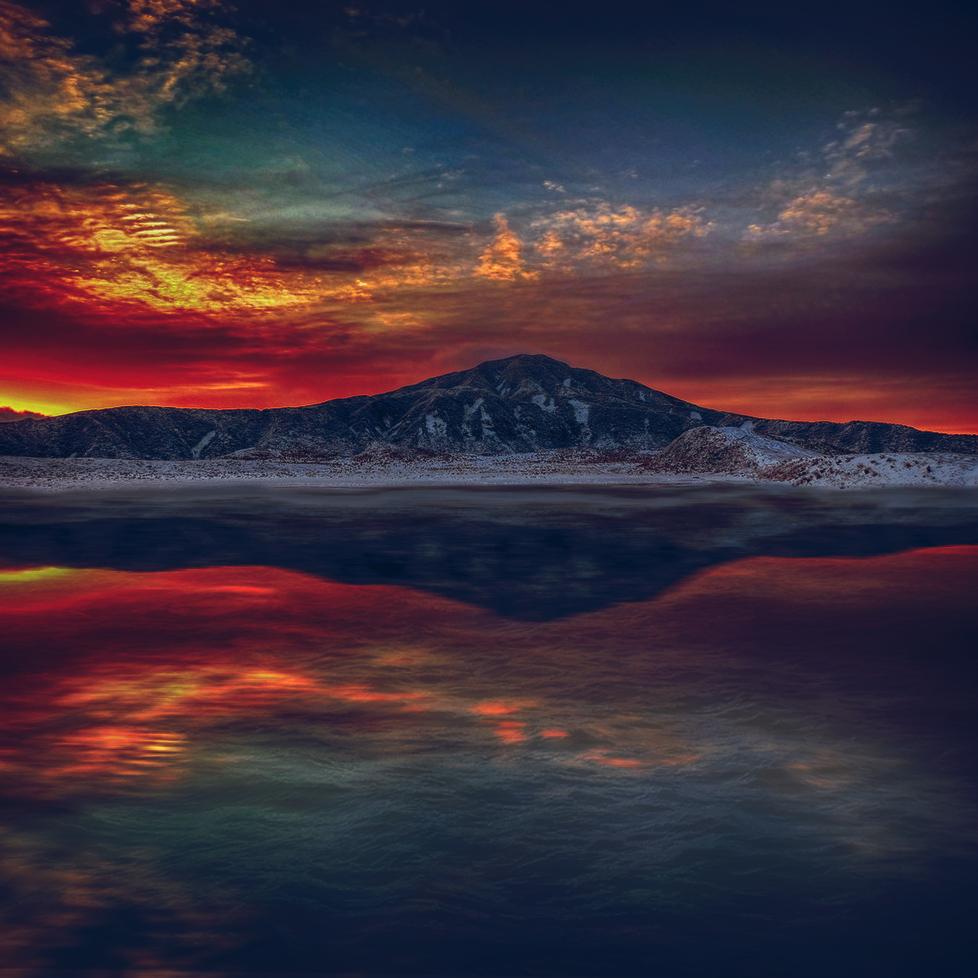 天才と天災はちょっと似ている。写真のコンテストに挑戦しない理由。