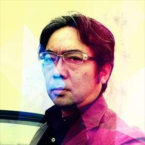 Kohji Asakawa